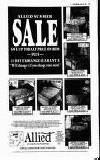 Crawley News Wednesday 15 July 1992 Page 29