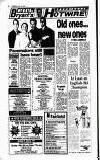 Crawley News Wednesday 15 July 1992 Page 30