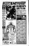 Crawley News Wednesday 15 July 1992 Page 31
