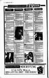 Crawley News Wednesday 15 July 1992 Page 32