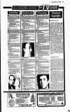 Crawley News Wednesday 15 July 1992 Page 33