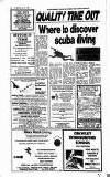 Crawley News Wednesday 15 July 1992 Page 36