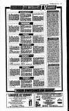 Crawley News Wednesday 15 July 1992 Page 37