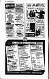 Crawley News Wednesday 15 July 1992 Page 38