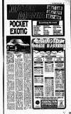 Crawley News Wednesday 15 July 1992 Page 39