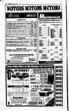 Crawley News Wednesday 15 July 1992 Page 40