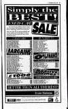 Crawley News Wednesday 15 July 1992 Page 41