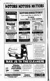 Crawley News Wednesday 15 July 1992 Page 42