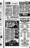 Crawley News Wednesday 15 July 1992 Page 43