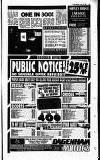 Crawley News Wednesday 15 July 1992 Page 45