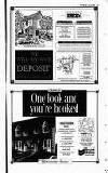 Crawley News Wednesday 15 July 1992 Page 47