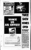 Crawley News Wednesday 15 July 1992 Page 48
