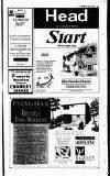 Crawley News Wednesday 15 July 1992 Page 49