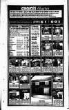 Crawley News Wednesday 15 July 1992 Page 50