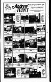 Crawley News Wednesday 15 July 1992 Page 51