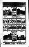 Crawley News Wednesday 15 July 1992 Page 52
