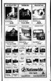 Crawley News Wednesday 15 July 1992 Page 53