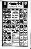 Crawley News Wednesday 15 July 1992 Page 54