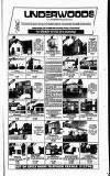 Crawley News Wednesday 15 July 1992 Page 55