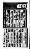 Crawley News Wednesday 15 July 1992 Page 56
