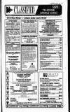Crawley News Wednesday 15 July 1992 Page 57