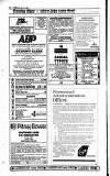 Crawley News Wednesday 15 July 1992 Page 58