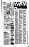 Crawley News Wednesday 15 July 1992 Page 61