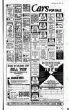 Crawley News Wednesday 15 July 1992 Page 63