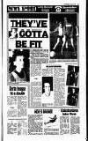 Crawley News Wednesday 15 July 1992 Page 65