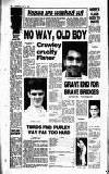 Crawley News Wednesday 15 July 1992 Page 66