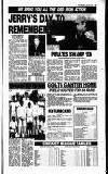 Crawley News Wednesday 15 July 1992 Page 67
