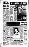 Crawley News Wednesday 15 July 1992 Page 68