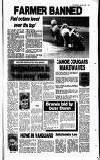 Crawley News Wednesday 15 July 1992 Page 69