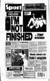 Crawley News Wednesday 15 July 1992 Page 70
