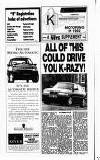 Crawley News Wednesday 15 July 1992 Page 72