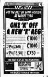 Crawley News Wednesday 15 July 1992 Page 73