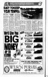 Crawley News Wednesday 15 July 1992 Page 74
