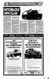 Crawley News Wednesday 15 July 1992 Page 76