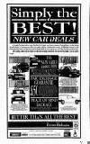 Crawley News Wednesday 15 July 1992 Page 77