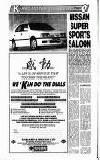 Crawley News Wednesday 15 July 1992 Page 78