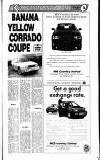 Crawley News Wednesday 15 July 1992 Page 79