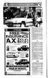 Crawley News Wednesday 15 July 1992 Page 80
