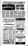Crawley News Wednesday 15 July 1992 Page 81