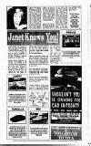 Crawley News Wednesday 15 July 1992 Page 82