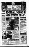 Crawley News Wednesday 12 August 1992 Page 7