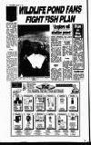 Crawley News Wednesday 12 August 1992 Page 8