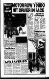 Crawley News Wednesday 12 August 1992 Page 9