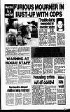 Crawley News Wednesday 12 August 1992 Page 11