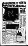 Crawley News Wednesday 12 August 1992 Page 13