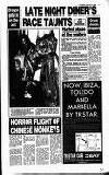 Crawley News Wednesday 12 August 1992 Page 17